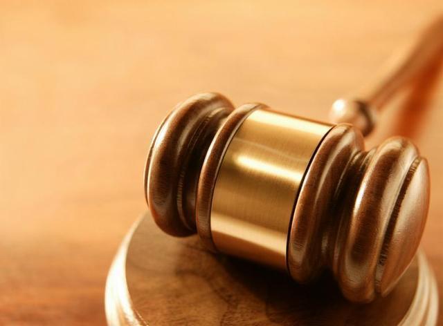 Le Tribunal a appliqué au comité d'entreprise le même régime de responsabilité que s'il s'était agi d'une agence de voyages. - Photo DR