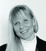 SkyEurope : Petra Déchaux Directrice Vente/Marketing