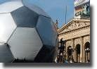 Coupe du Monde en Allemangne : ''la demande est énorme''