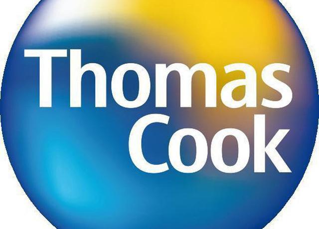 Le successeur de Manny Fontenla Novoa aura fort à faire pour réduire l'endettement du groupe qui s'élevait, au moment du départ de ce dernier, à 900 millions de livres, et également pour redonner du tonus à l'action Thomas Cook. - Photo DR