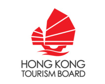 S'inscrire à la newsletter de l'Office de Tourisme de Hong Kong