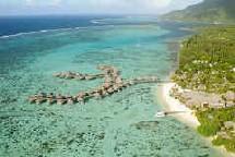 Tahiti Tourisme Amérique du Nord fait son ''Business Forum''