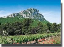 FRPAT: valorisation des territoires ruraux en Languedoc-Roussillon