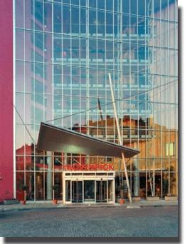 Mövenpick Hotels : doubler le portefeuille d'ici à l'année 2010