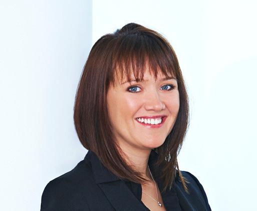 LateRooms.com : Jenny Ingleby nouvelle directrice générale