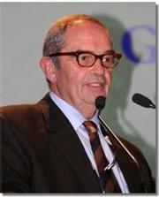 Georges Colson : ''Une fédération diviserait notre profession''