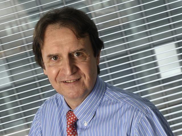 E.Leclerc Voyages a ouvert 3 agences de voyages en 2011. 3 autres ouvertures sont programmées entre novembre 2011 et janvier 2012. - Photo DR