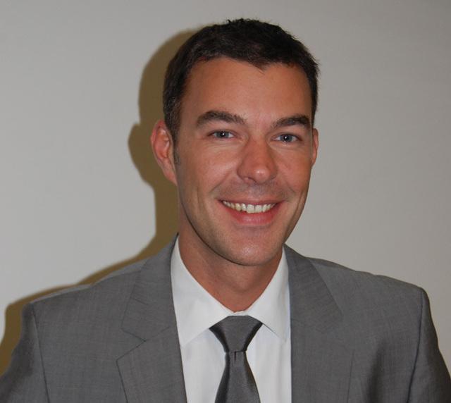 Sébastien Bouillet a notamment occupé les fonctions de Directeur Général du Tour Opérateur puis des Activités Touristiques de Nouvelles Frontières