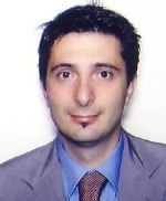 Aéroport de Rennes : Michel Mazzini, responsable développement