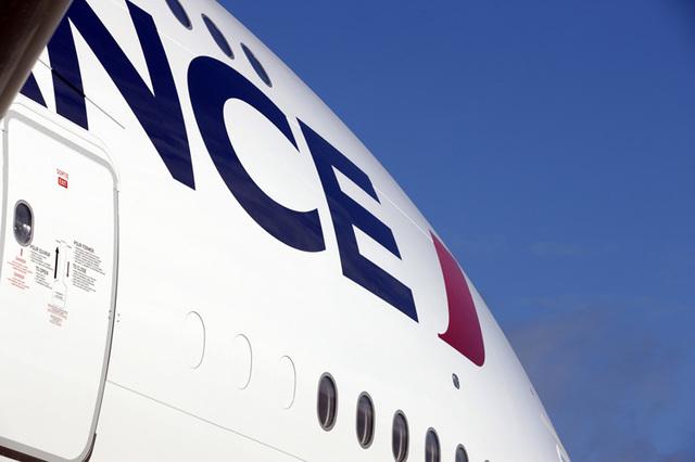 Le conseil des prud'hommes de Bastia, lui, n'a pas tergiversé pour condamner Air France à intégrer en CDI les 17 employés pendant la saison été en CDD - Photo DR AF lindner-photography.com