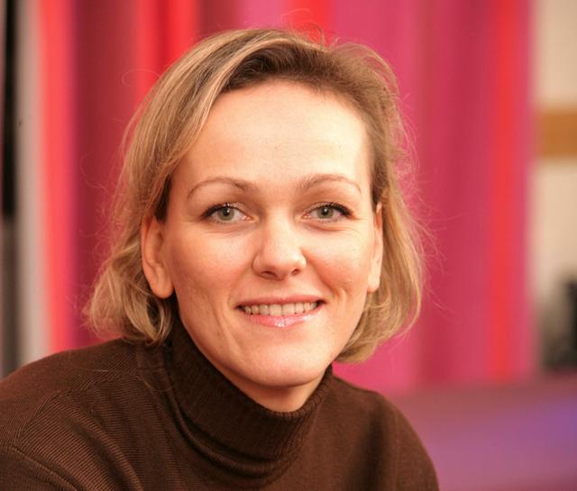 Club Méditerranée : Sylvie Brisson nommée Directeur des Ressources Humaines
