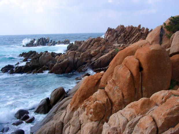 Corse ou Seychelles ? Ne choisissez pas ! /cédit photo JDL