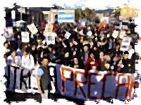 Mobilisation anti-CPE : le tourisme à nouveau menacé ?