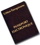 Passeport électronique : les autorités se pressent lentement