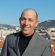 Chef de projet en Tourisme d'affaires : la créativité en action au quotidien