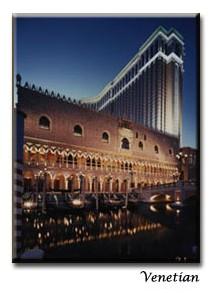 Las Vegas : 3 millions de touristes en janvier