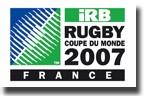Coupe du Monde de Rugby : l'OT de Montpellier monte en 1ère ligne…