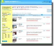 Octopus : le site BtoB s'enrichit de nouvelles fonctionnalités
