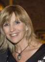 STI Voyages : L. Barlan nommée Responsable de la Communication Réseaux