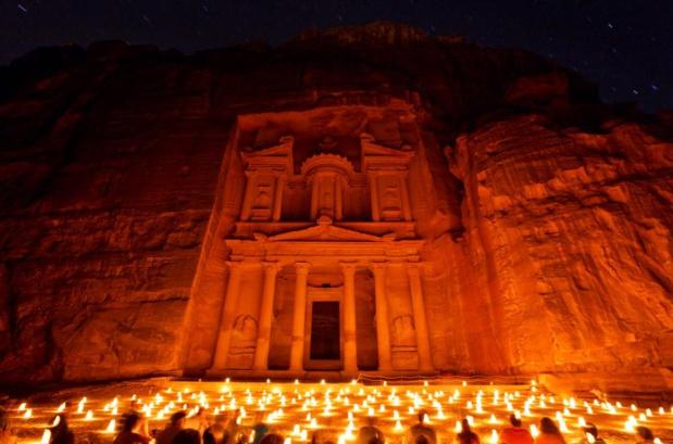 Jordanie : l'objectif est d'atteindre au moins les 3 000 clients en 2019 et 6 000 en 2020 - DR-OT Jordanie