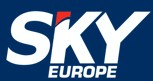 SkyEurope : arrêt des réservations du 1er au 2 avril 2006