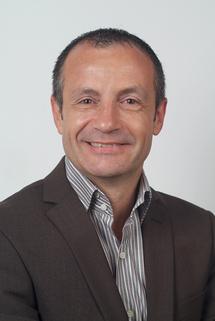 """Amadeus : Jean-Louis Richard nommé directeur du département """"Global Customer Services"""""""