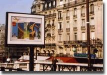 Languedoc-Roussillon : 360° de vacances, une campagne 'grand écran'