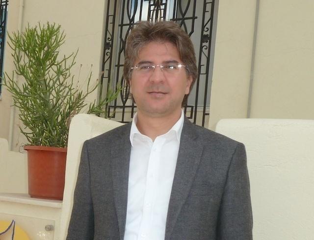 Mohamed Toumi président de la Fédération Tunisienne des Agences de Voyages. Photo DR MS