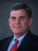 Jeffrey Lavender, Directeur Général de Travelocity France