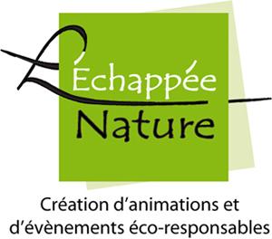 L'ÉCHAPPÉE NATURE