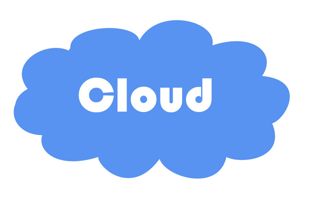 Le « cloud computing » pourrait supplanter Google Mobile
