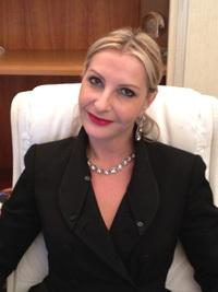 Louisa Rouar rejoint STI