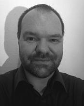 Account Manager en développement hôtelier : un poste à responsabilité commerciale et opérationnelle