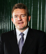 Corinthia St George's Bay, Malte : S. Chappell, nouveau Directeur Général