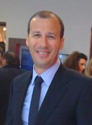 """""""Le Maroc est une destination touristique encore relativement nouvelle."""" a expliqué Saad Bezzate, le nouveau directeur de l'ONMT France"""