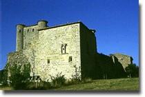 Aude-Pays Cathare: reprise de l'activité touristique