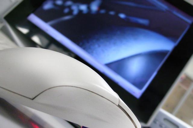 Impossible d'adopter un texte le 16 novembre 2011 pour le mettre en pratique le 31 décembre. La date de caducité pour s'immatriculer est bien fixée au 24 juillet 2012 - DR : Photo-libre.fr