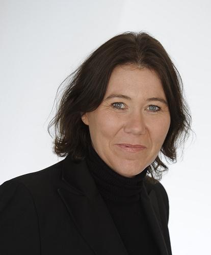 Deanna Seiffert a occupé divers postes de direction en marketing et communication dans l'industrie du voyage - DR
