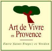 ''Rendez-Vous France'' : la chaîne ''Art de Vivre'' en Avignon
