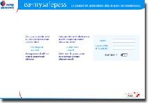 Europ Assistance : nouveau portail dédié à la prévention des risques internationaux