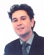 FRAM : Serge Laurens, nouveau directeur marketing