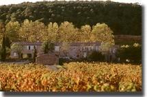 Aude : Les ''Rendez-vous de la table et du vin'', une démarche qualité volontaire