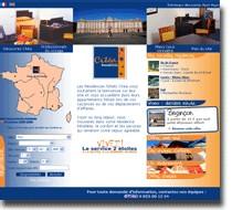 Citéa lance « Citéa résidentiel » et s'ouvre au Réseau des agences