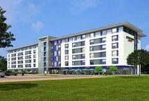 Marriott International lancera un nouveau type d'hôtel en 2013
