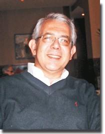 Jean-Pierre Bensaïd : On l'appelle aussi ''Monsieur le consul''