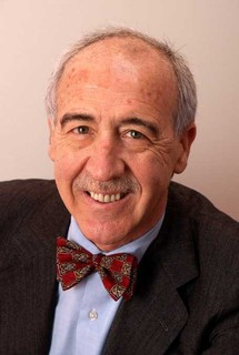 Ignacio Vasallo, nouveau directeur de l'office du tourisme d'Espagne à Paris