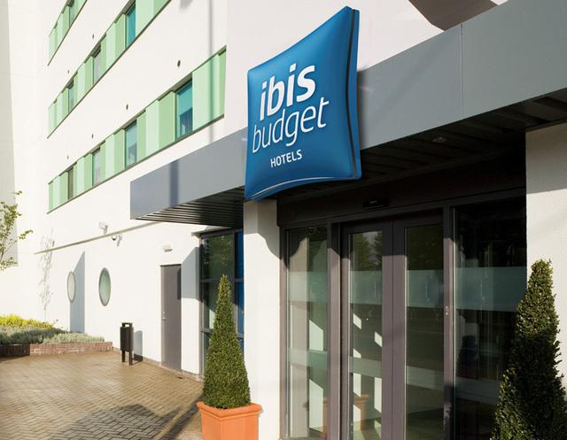 Accor vient d'opérer un regroupement sous la bannière d'Ibis. Le premier ibis budget au monde a ouvert à Tanger. - Photo DR Accor