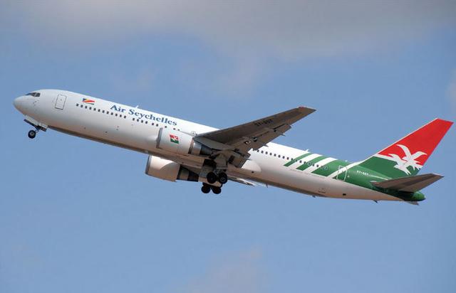 Seychelles : les TO cherchent des alternatives aux vols directs d'Air Seychelles