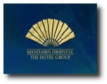 Mandarin Oriental : 1er hôtel à Barcelone