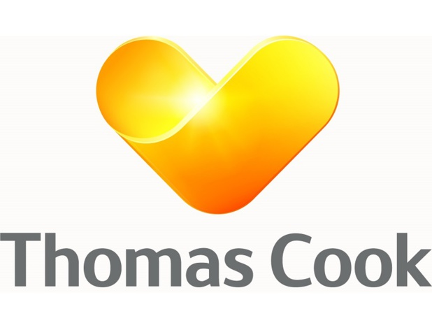 Fosun se positionne pour racheter Thomas Cook - Crédit photo : Thomas Cook
